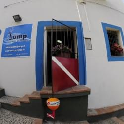Diving Center Mister Jump